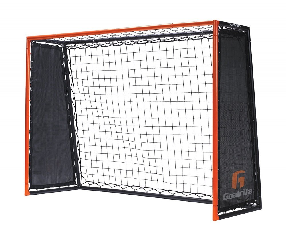 Goalrilla Striker Rebounder