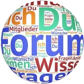 how to sell your website in forums