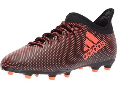 adidas x 17.3 soccer cleats