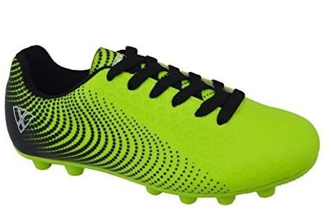 vizari soccer cleats