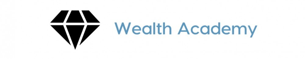 Wealth Academy logo