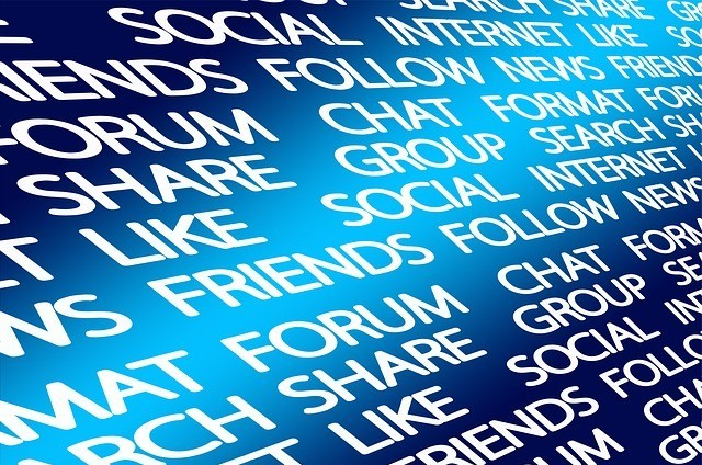 Forum posting to market your online business for free