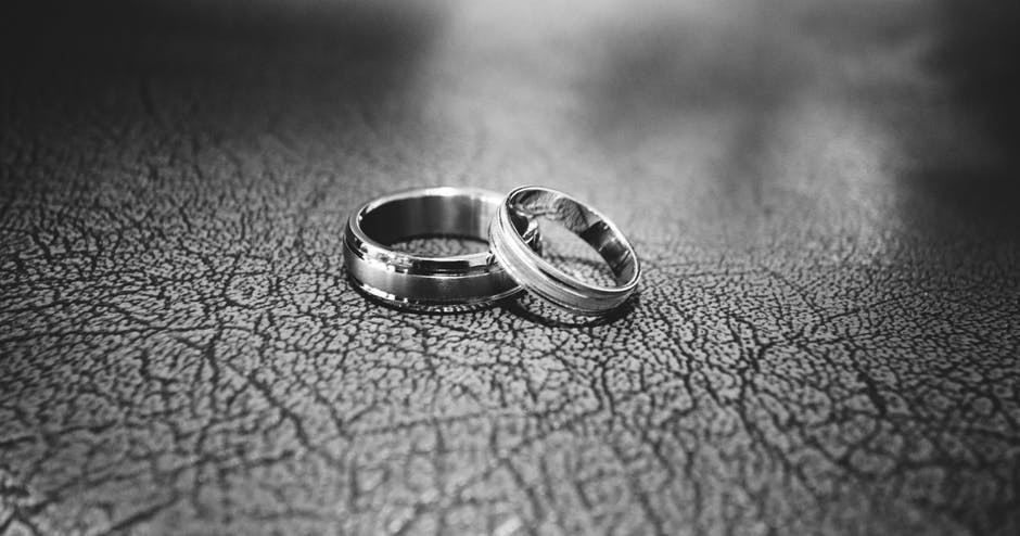 3 reason why your man hesitates to marry you and what you can do about it-part 1