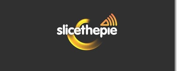 Is Slice The Pie legit or a scam