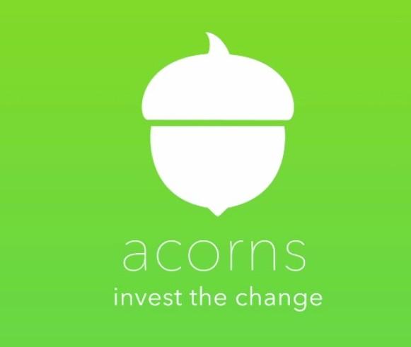 Acorn App Review