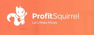 Is profit squirrel a scam