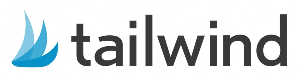what is tailwind app