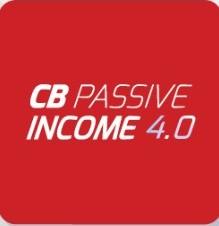 is cb passive income a scam