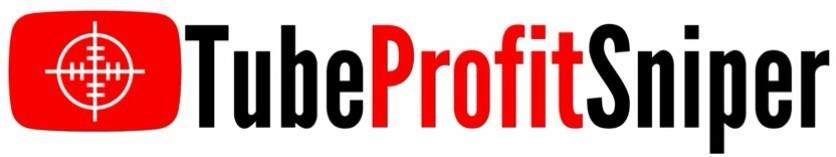 tube profit sniper honest review