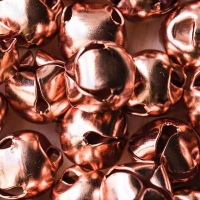 Copper in Skin Care