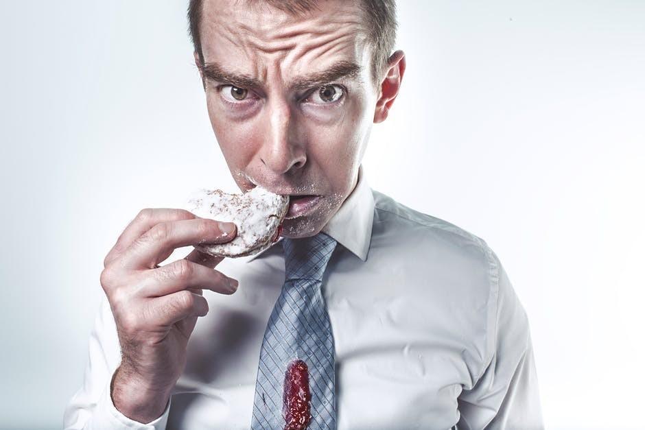 Atkins Diet Vs Paleo Diet