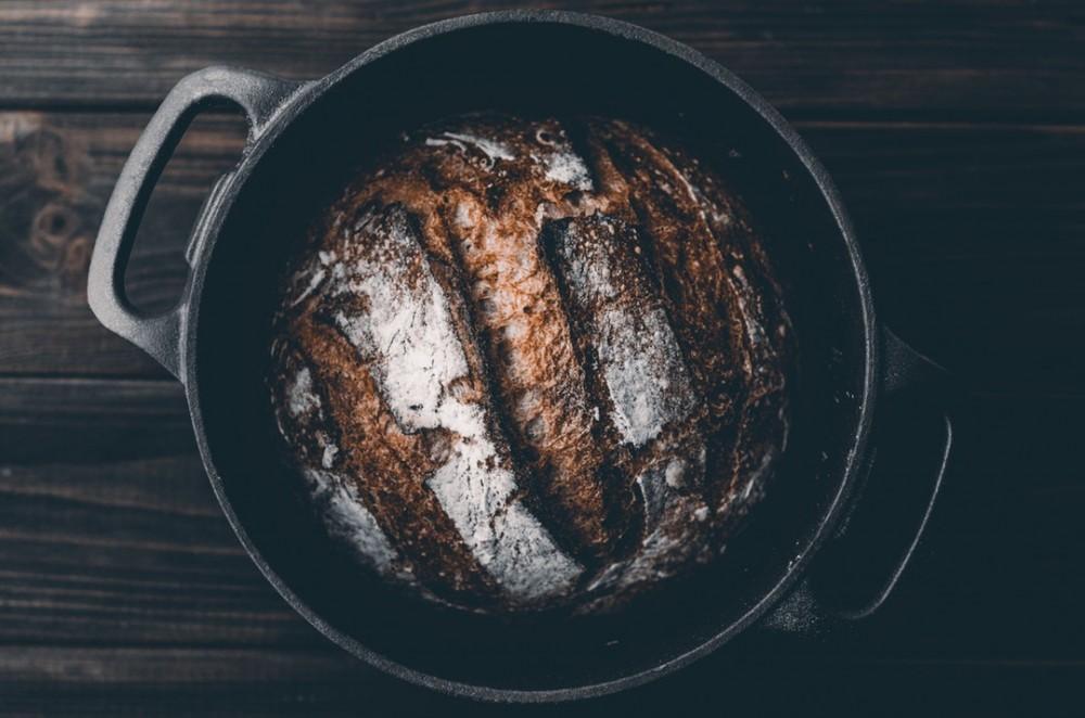 The best cast iron pans review