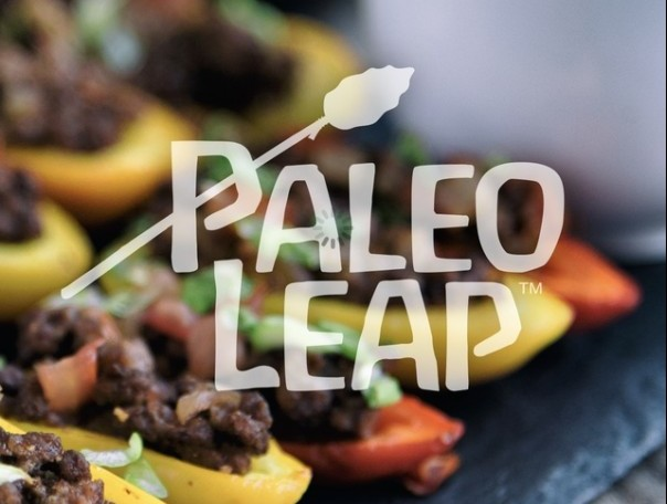 best Paleo apps