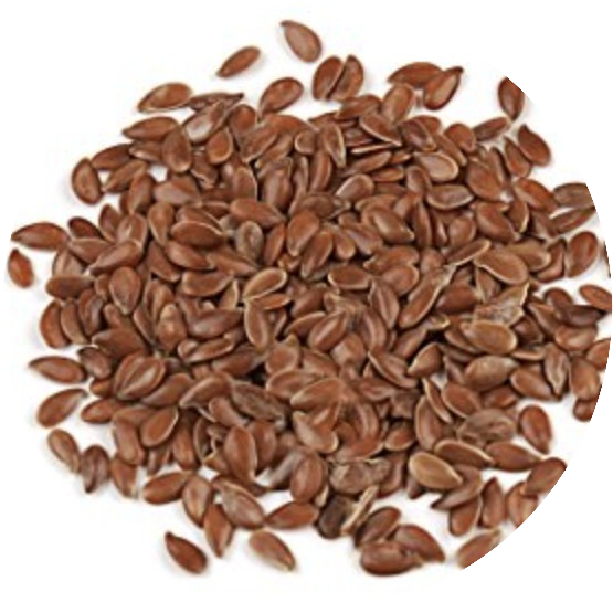 Health Benefits of a Flaxseed