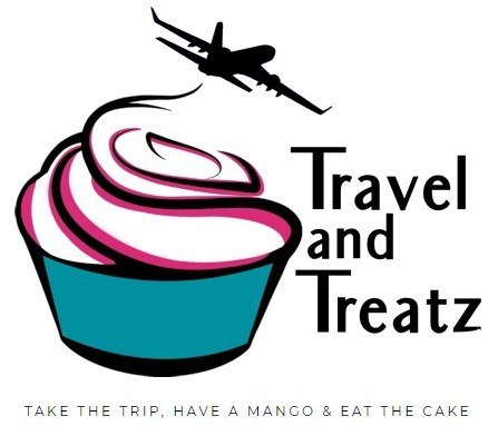 Travel and Treats
