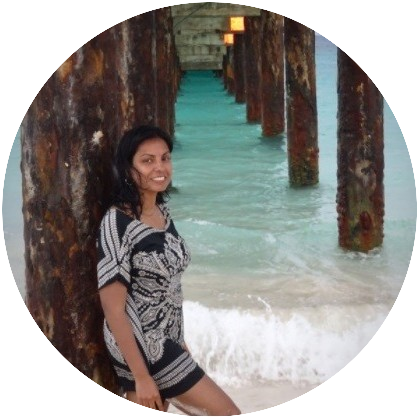 Travel and Treats Blog
