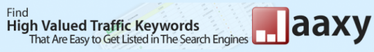 Jaaxy Worlds Most Advanced Keyword Tool for Internet Marketers