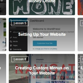 Create My Own Business Website Free