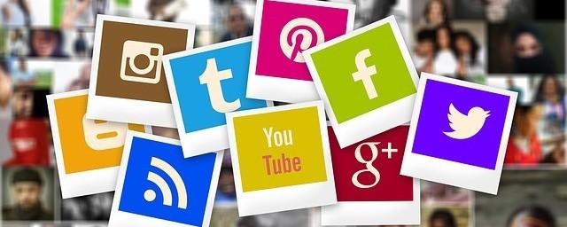 using social media will increase traffic productivity