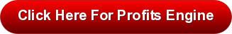 my profitsengine link button