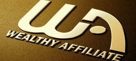 top affiliate marketing programs are Wealthy Affiliate