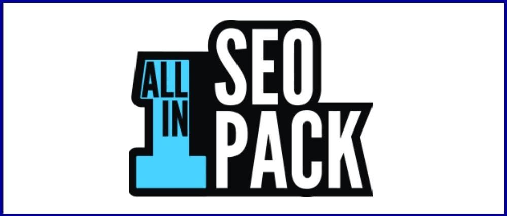 affiliate marketing experts in SEO use the AIO plugin