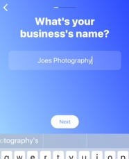what is the easiest website builder for beginners in an app