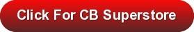cb superstar button