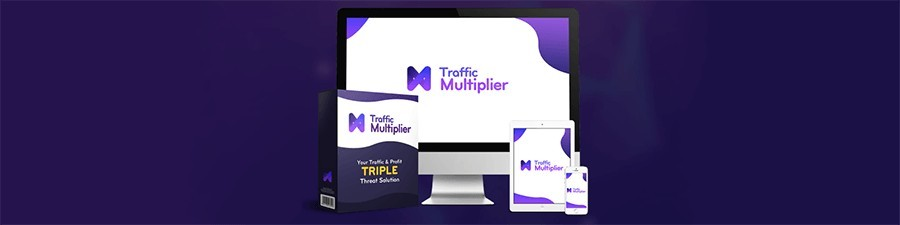 what is the Traffic Multiplier