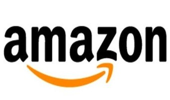 affiliate marketing companies like Amazon