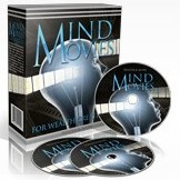 millionaires brain academy is a scam with mind movies