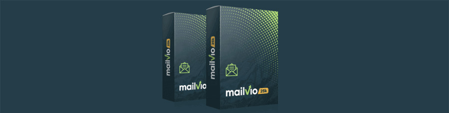 for email marketing affiliate products and services