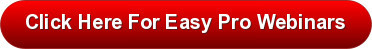 my EasyProWebinars link button