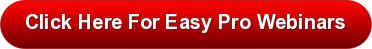 my EasyPro Webinars link button