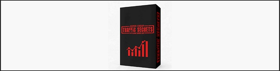 what is super cheap traffic secrets