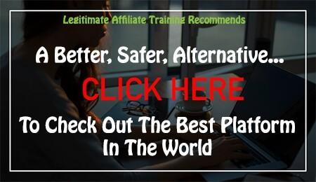 my wealthy affiliate landing link