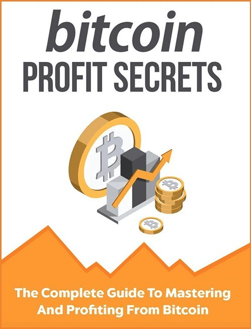 digital formula is a PLR called bitcoin profit secrets