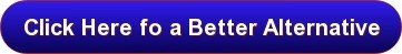my wealthy affiliate button link