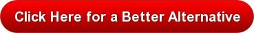 my wealthy affiliate land button