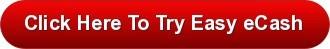 my easy ecash button