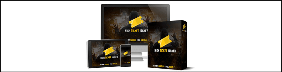 free traffic method to make high ticket sales