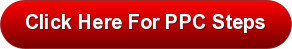 my ppcsteps.com link button