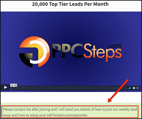 build a ppc company with this ppc process