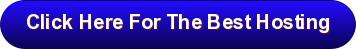 my siterubix link button