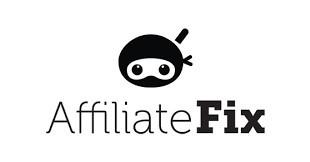 affiliate fix community