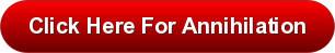 my anihilation link button