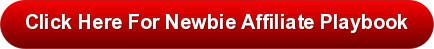 my newbie afiliate playbook link button