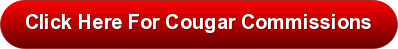 my cougarcommissions link button