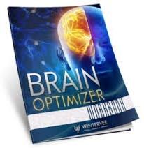 millionaire brain academy scam has a workbook