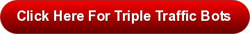 my tripletrafficbots link button